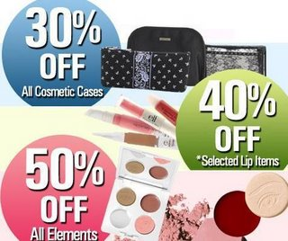 Scoop on Bargain Shopping for Sales, Specials and Reductions on sassy and chic Fashion and beauty products for Women, Teen, Girls