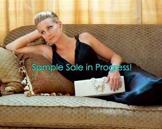 Handbag Sample Sale shopping fashion scoop for Women, Teen, Girls