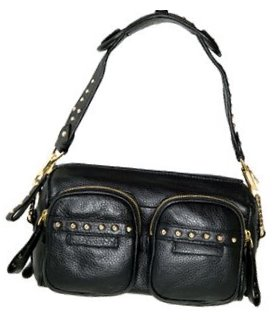 Billy Bag designer handbag giveaway for sassy and chic women, teen and girls