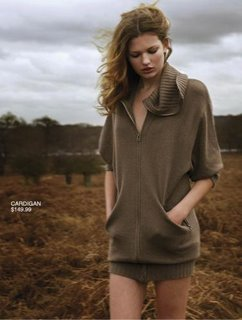 Stella McCartney | Fashion | Designer | Clothes | Cardigan | Women | Teen | Girls