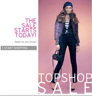 Scoop on shopping for fashion for chic and sassy wormen, teen and girls