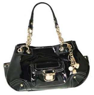 Kathy bag from House of Fraser giveaway for sassy and chic women, teen and girls