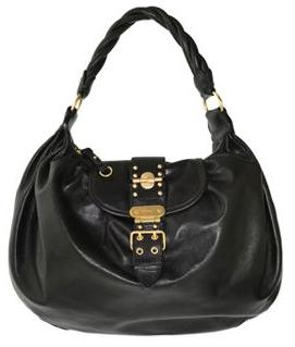 Miu Miu handbag fashion scoop giveaway for sassy and chic Women, Teen, Girls