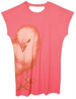 dELiAs | Hot | Sexy | Fashion | T-Shirt | Women | Teen | Girls