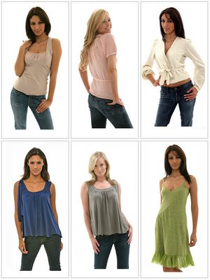 Misamu.com sale on chic and sassy fashion for women, teen and girls