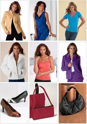 Scoop on Bargain Shopping for Sales, Specials and Reductions on sassy and chic Designer Fashion, Clothing, Shoes, Handbags and Jewelry for Women, Teen and Girls