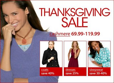 Macy's fashion sales for sassy and chic women teen and girls