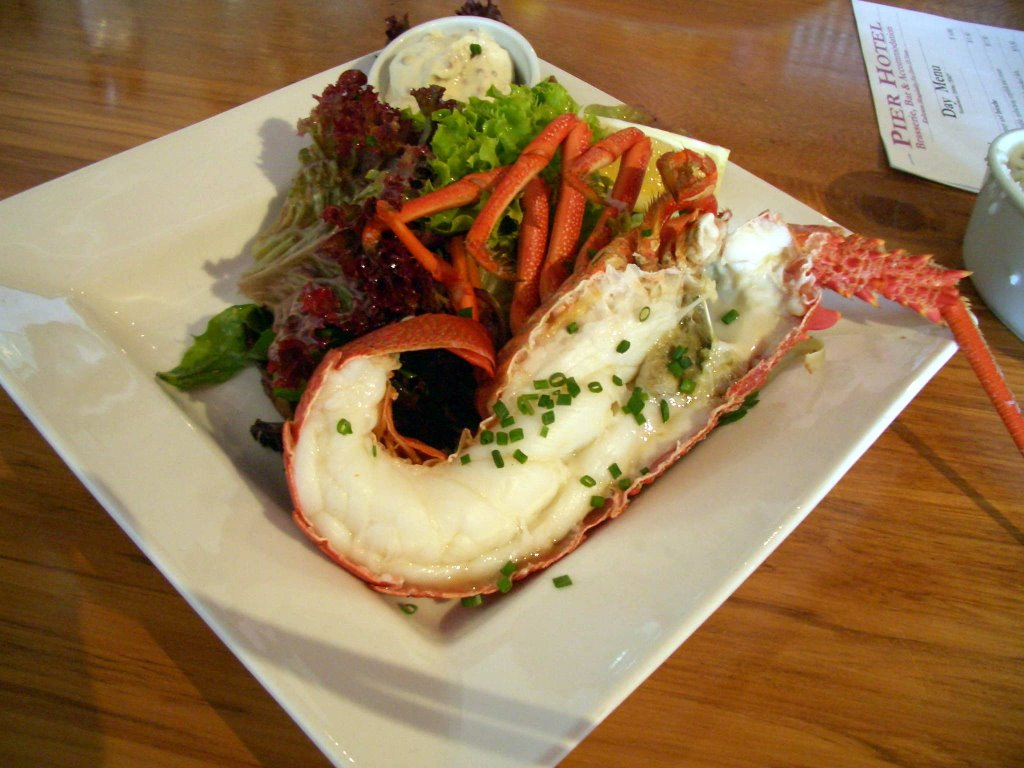 Olive Branch Cafe General Degaulle Drive New Orleans La