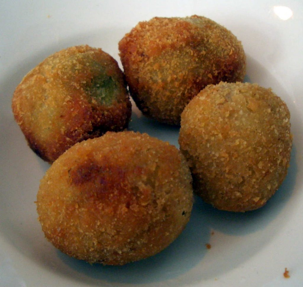 CucinaRebecca