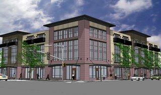 Sacramento Project Rundown Skyscraperpage Forum