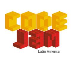 Latin American Code Jam opens