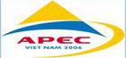 Chuyên trang về APEC