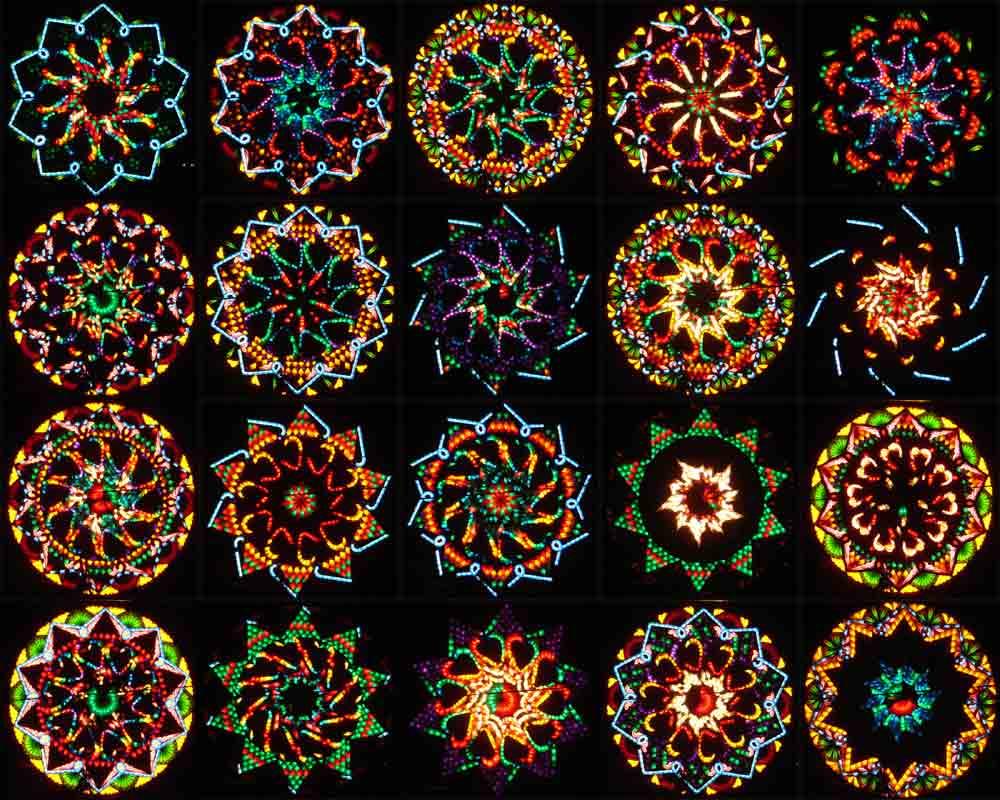 unique christmas decoration lanterns unique christmas lanterns