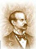 General Luis Padial y Vizcarrondo