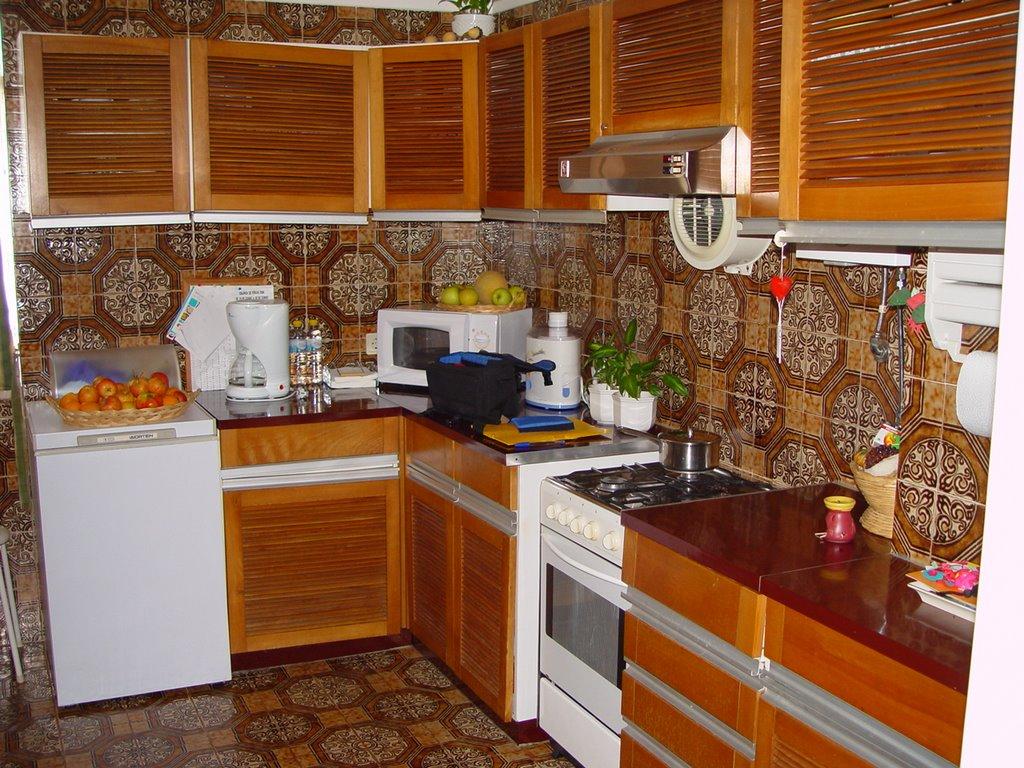 #B6460E Emissão #512 Cozinha Re sic lada ~ Querido mudei a casa! 1024x768 px Projetar Uma Cozinha Remodelar_983 Imagens