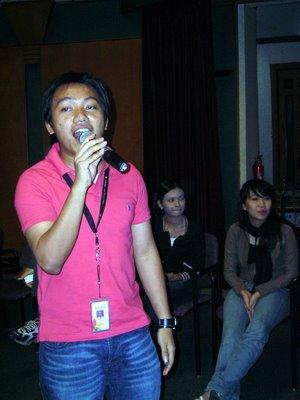 IWIC Idol