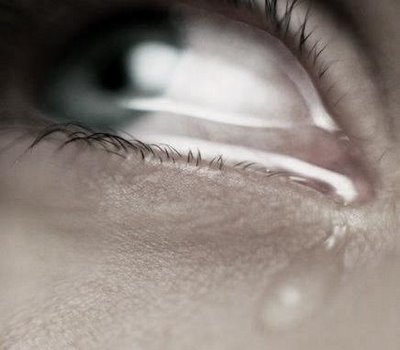 xque llorar por tí