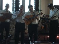 Cuarteto Gala