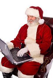 ofertas de navidad