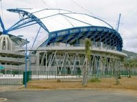Estádio Algarve