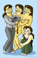 Boomer Simpson