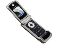 Motorola W220 GSM Mobile Phone