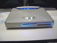 Philips BDP9000 Blu-ray Player: User Review