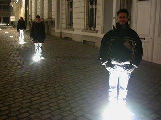 Erasmus iluminados