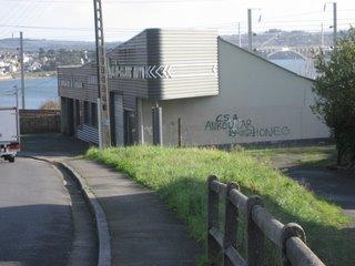 CSA Ankou ar Brezhoneg (Brest Bro Leon)CSA Ankou de la langue Bretonne(Brest Pays du Leon)