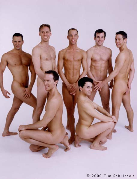 Boy So Goes The Lyric From Musical Review Naked Boys Singing Yes