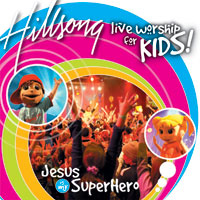 Happy And You Know It Praise And Worship Kids Song