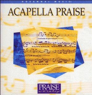 Acapella – Acapella Praise