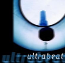 Ultrabeat - Shine Through My Life 2003