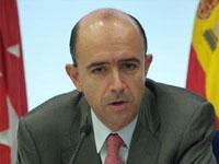 José Luis García Sabrido