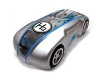 h2-car