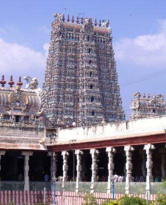 madurai essay An essay on tamil nadu state for kids, children and school/college students given here telugu, long essay, best essay, high school, college, english, hindi, & more.