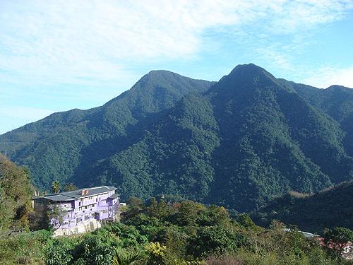gorakadan - wulai
