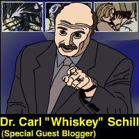 Dr. Schill