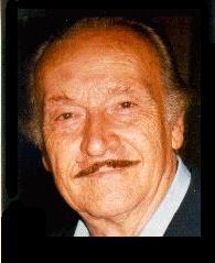 Vicente Beltran Anglada