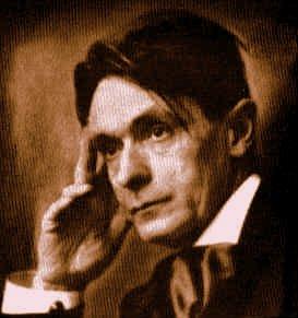Steiner en 1923