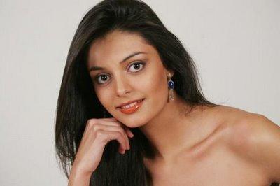 Hil Yesenia Hernandez