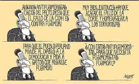 caricatura de HEDUARDO