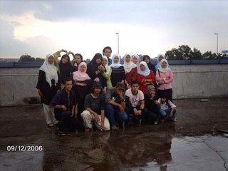 BS GATH 2006