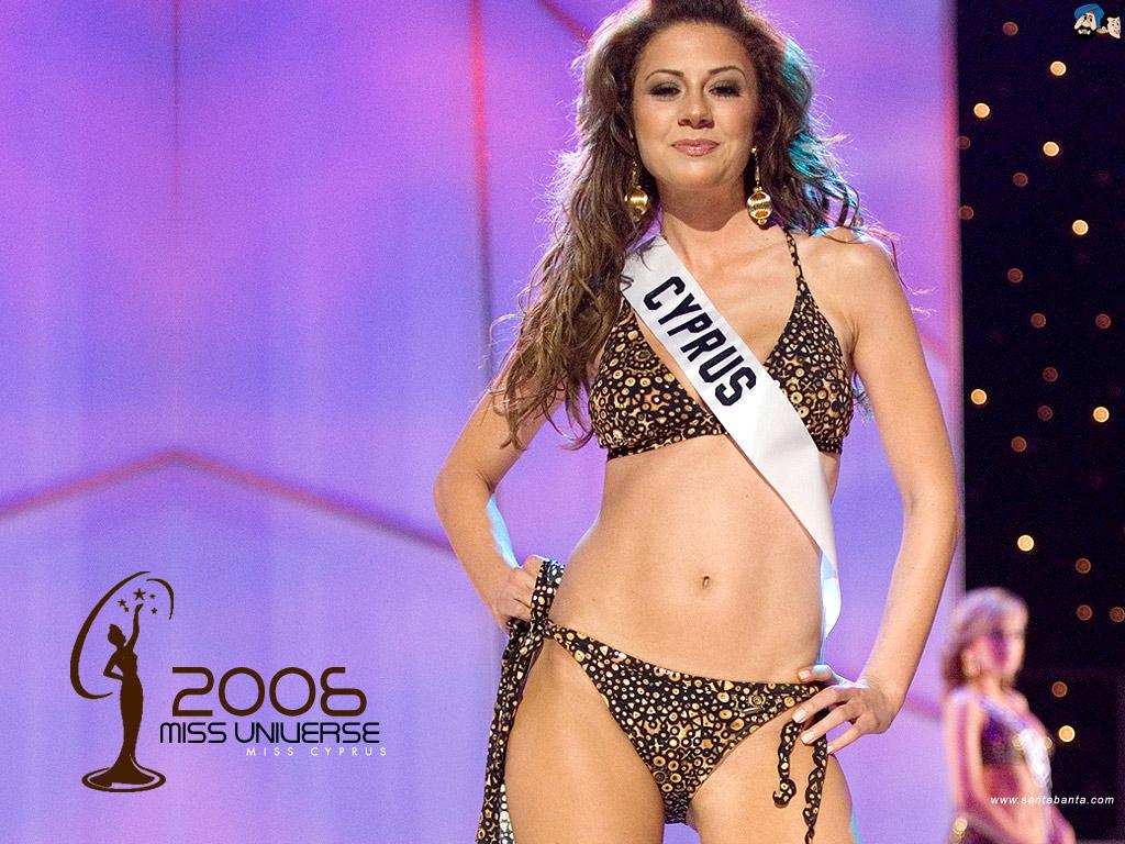 miss croatia