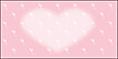 Valentine Place Cards