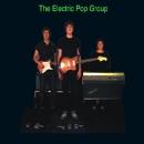 The Electric Pop Group - The Electric Pop Group