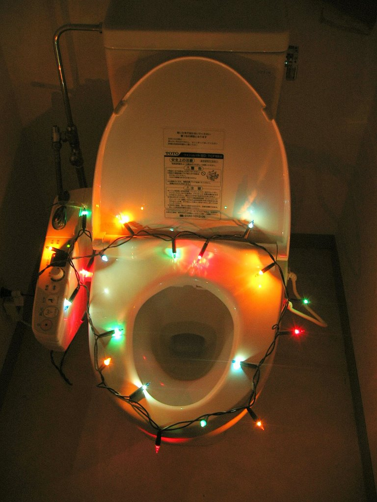 Appealing Japanese Heated Toilet Seat Images   Best Image Engine  Beautiful Japanese Electric Toilet Seat Pictures   Best image 3D  . Japanese Toilet Seat Australia. Home Design Ideas