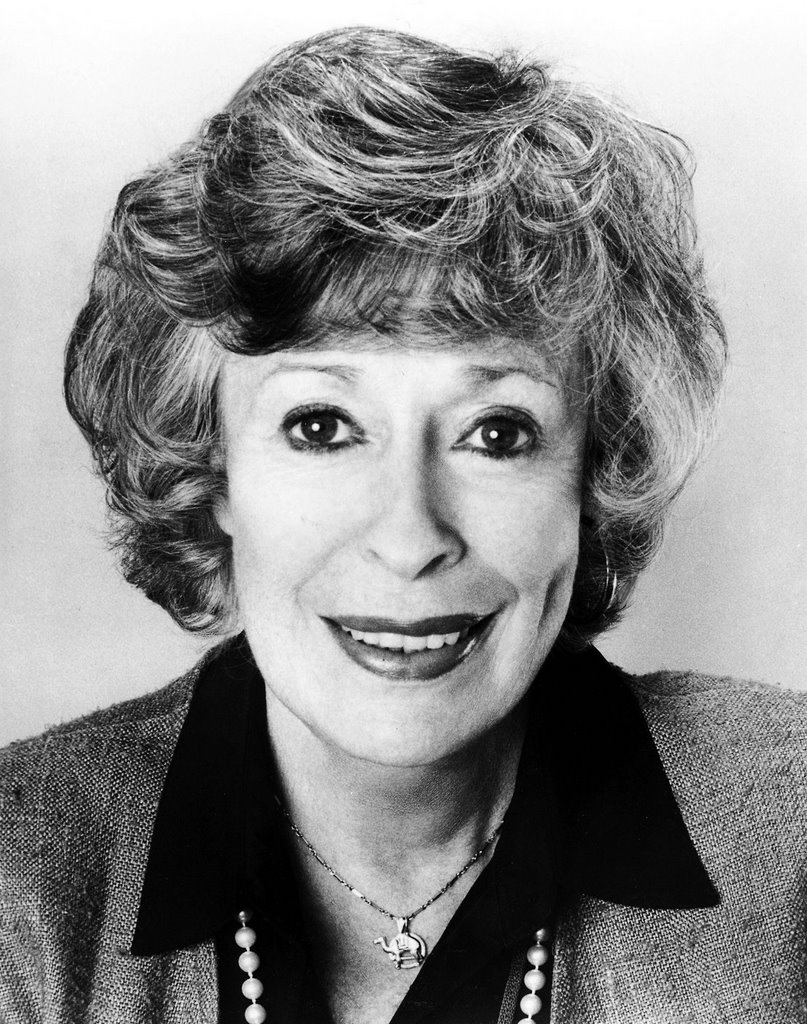 Forum on this topic: Harriet Philpin, eileen-heckart/
