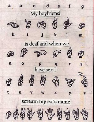 post secret