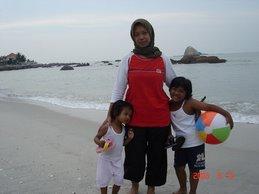 Tanjung Bungah Penang